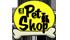 El PetShop