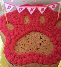 torta-huellita3